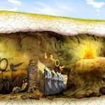 Η σπηλιά – από την Πολιτεία του Πλάτωνα