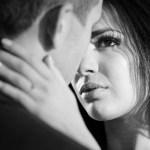 Τα πέντε στάδια που περνάει το ζευγάρι
