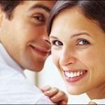 Συμβουλές για επιτυχημένες σχέσεις από διαζευγμένους