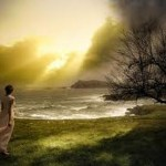 Οι 4 νόμοι της απλότητας και πώς να τους εφαρμόσεις στην ζωή