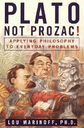 plato-prozac