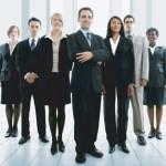 Ψυχολογία εργασίας: Σχέσεις προϊσταμένου και υφισταμένων