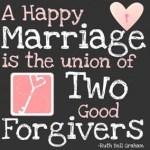 Το χειρότερο πράγμα που ένας άνδρας κάνει στην γυναίκα του: Την αφήνει παντρεμένη αλλά μόνη
