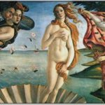 Αναγέννηση και Ουμανισμός