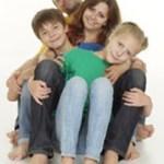 Πρέπει οι γονείς να είναι τόσο αγχωτικοί με τα παιδιά;