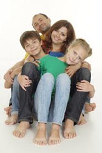 best-family