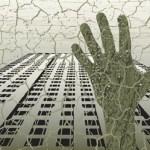 Οι αυτοκτονίες στην εποχή της κρίσης