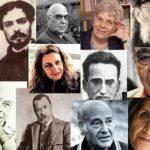 Τα 100 καλύτερα βιβλία της νεοελληνικής λογοτεχνίας σύμφωνα με τις επιλογές 120 συγγραφέων