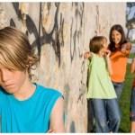 Οι συνέπειες του bullying συσσωρεύονται στο χρόνο