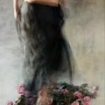 Xόρχε Μπουκάϊ : Ο μύθος της Θεάς Τύχης