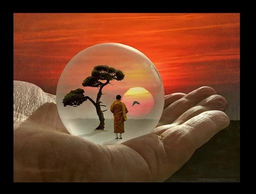 eastern-philosophy