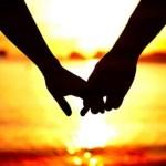 Η «συνταγή» του επιτυχημένου γάμου