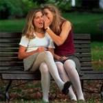 Η δημιουργία και η καλλιέργεια των φιλικών σχέσεων