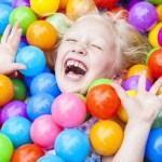 14 «στίγματα» της ευτυχίας που έχουμε και δεν τα αναγνωρίζουμε