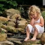 Η ψυχολογική ανασφάλεια και πως θα καταπολεμηθεί