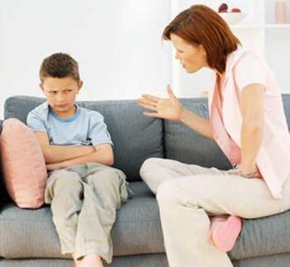 Overprotective-Parents