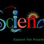 Τι είναι επιστήμη