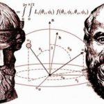 Η αρχαία Ελλάδα, κοιτίδα της μαθηματικής σκέψης