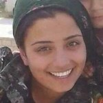 Ημέρες του ΟΧΙ και στο Κουρδιστάν