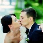 8 συμβουλές ειδικών για γάμο διαρκείας