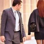 Ποιοι είναι οι λόγοι που προκαλούν τη συζυγική απιστία;