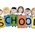 Κρίσεις της σχολικής περιόδου