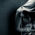 Τα τρία βασικά σημάδια της κατάθλιψης