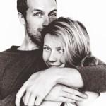 Σχέσεις: Οι πραγματικοί λόγοι που τα ζευγάρια παίρνουν διαζύγιο
