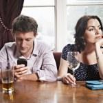 Καταστροφικές οι συνέπειες της σιωπής για τις ερωτικές σχέσεις