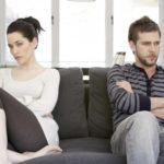 Συναισθηματικά ανθυγιεινές σχέσεις