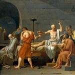Λεξικό φιλοσόφων