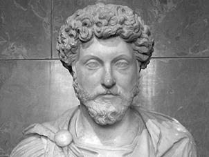 epictitus