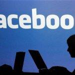 Οι υπερβολές στο Facebook οδηγούν στον ψυχολόγο