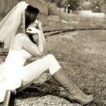 5 λόγοι να μην τον παντρευτείς