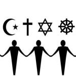 Η θρησκεία σε ερωτήσεις