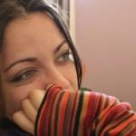 10 πράγματα που όλα τα άτομα υψηλής ευαισθησίας αξίζει να θυμούνται