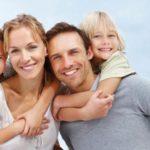 20 τρόποι για να παραμείνει ο γάμος σας ευτυχισμένος