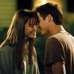 Οι 8 βασικοί συμβιβασμοί που καλείται να κάνει κάθε ζευγάρι