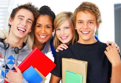 college-success-students