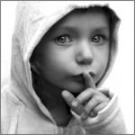 Έχεις δύο αυτιά αλλά ένα στόμα – Άκου δύο φορές και μίλα μία