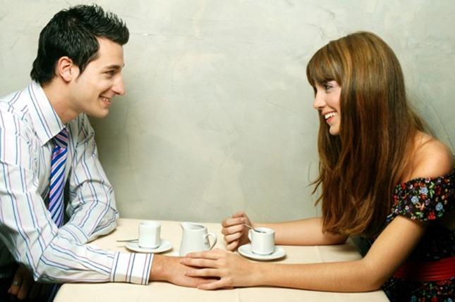 flirt-pair