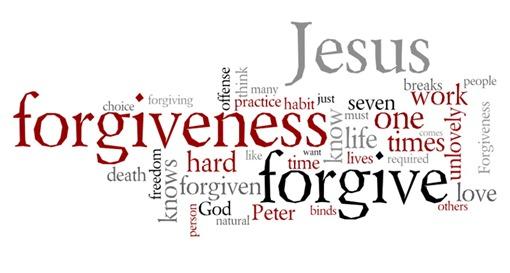 forgiveness-words