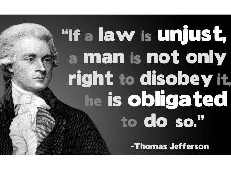 Civil-disobedience-1