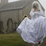 9 τύποι ανθρώπων που δεν είναι για γάμο