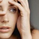 Φόβος: Πώς θα μπορέσουμε να απελευθερωθούμε από τον φόβο που υπάρχει διάχυτος στη ζωή μας καθημερινά γύρω μας και επηρεάζει αρνητικά την ψυχολογία μας;
