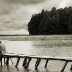 Το δώρο της μοναξιάς