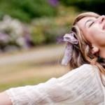 7 ενδείξεις ότι είστε έτοιμοι να κάνετε μία μεγάλη αλλαγή στη ζωή σας