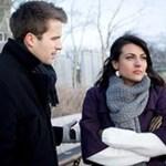 Τα επικοινωνιακά λάθη μιας συντροφικής σχέσης