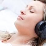 Η μουσική του Bέρντι το καλύτερο χαλαρωτικό
