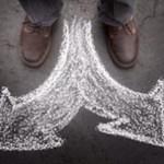 Όταν η συνειδητή επιλογή οδηγεί σε εξέλιξη